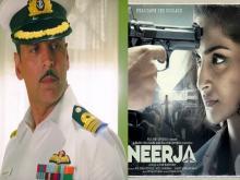 64th National Film Awards: 'Neerja' wins Best Hindi Film award, Best Actor is Akshay