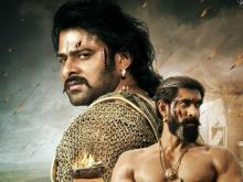 'Baahubali: The Conclusion' trailer hits 100 million view milestone