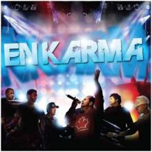 Canadian Bhangra band 'En Karma' releases fusion single