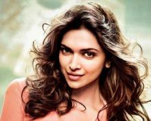 Why did Deepika visit Chittorgarh secretly?