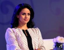 I don't depend on films for my bread and butter: Gul Panag