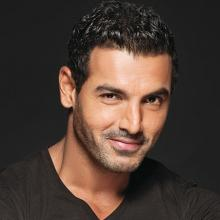 Women are strong, can handle lives without men: John Abraham