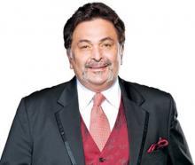 Rishi Kapoor's 'Khullam Khulla' confession of buying award