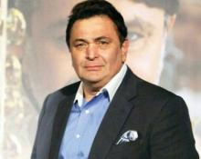 Rishi thanks Gauri Khan for 'beautifully' doing Ranbir's home