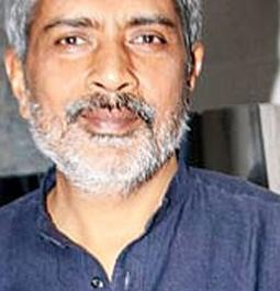 I'm happy that 'Lipstick Under My Burkha' will release soon: Prakash Jha