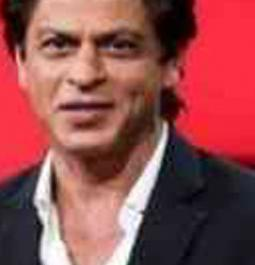 Lungi dance, aging issues: How SRK held Canada in awe with his #TEDTalks