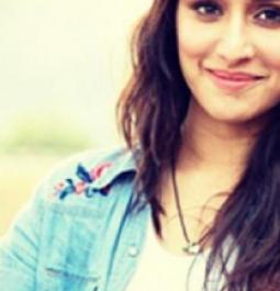 #Haseena: Shraddha Kapoor looks fierce in new photos