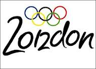 2012 London Olympics chief dismisses security concerns
