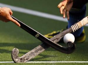 India eves go down to China in Junior Asia Cup