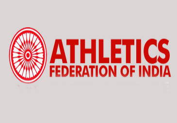 AFI announces qualifying marks for 2014 CWG