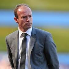 http://www.topnews.in/sports/files/Alan-Shearer.jpg