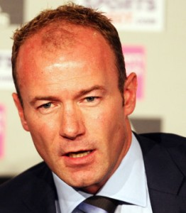 http://www.topnews.in/sports/files/Alan-Shearer_1.jpg