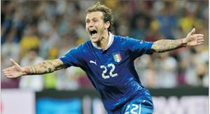 http://www.topnews.in/sports/files/Alessandro-Diamanti.jpg