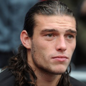 andy carroll arrested