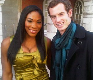 http://www.topnews.in/sports/files/Andy-Murray-Serena-Williams.jpg