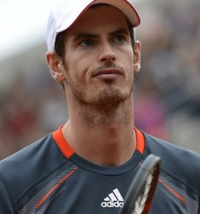 http://www.topnews.in/sports/files/Andy-Murray_59.jpg