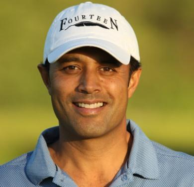 Arjun Atwal, Daniel Chopra make cut at Puerto Rico Open