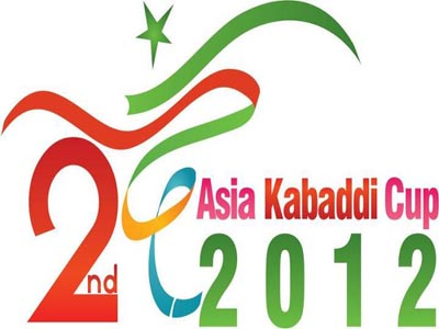 India-Pakistan final at Asia Cup kabaddi