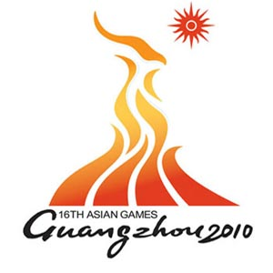 Asian Games: Chinese city to restrict vehicular movement