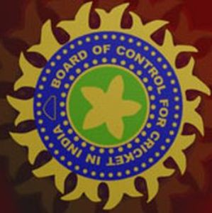 BCCI suspends three Rajasthan Royals cricketers