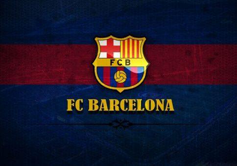 Barca stunned 3-4 by rampant Celta in La Liga