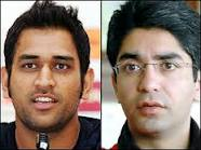 Bindra, Dhoni to get honorary army rank