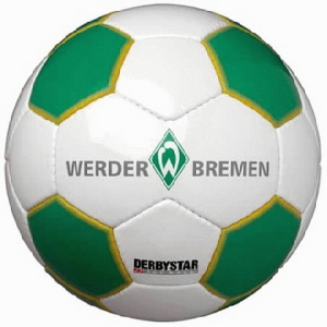 Bremen struggle as Cologne, Frankfurt crash out