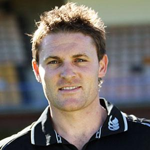 McCullum to return to opener's role against India in Test series