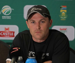 McCullum compares current Proteas pace battery to McGrath-led legendary Oz attack
