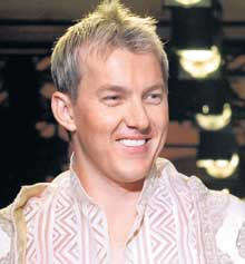 http://www.topnews.in/sports/files/Brett-Lee .jpg