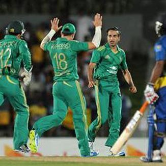 CSA lauds Proteas on T20 series win over India