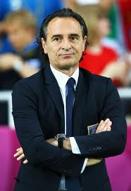 http://topnews.in/sports/files/Cesare-Prandelli_0.jpg