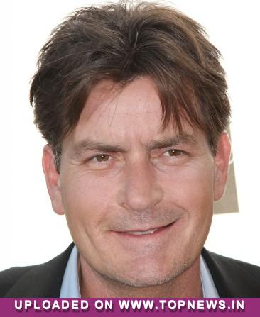 brooke charlie sheen wife. quot;Brooke and Charlie have