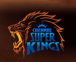 Super Kings chalk up third win