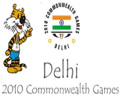 Brits warned not to visit tourist sites during Delhi CWG over terror attack threat