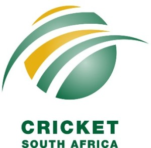 http://www.topnews.in/sports/files/Cricket-South-Africa_1.jpg