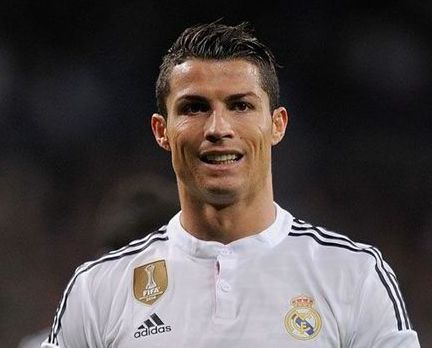 It's my dream to stay at Real Madrid for years to come: Ronaldo
