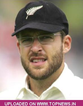 Vettori recovers from mystery illness ahead of 'must win' Wellington Test