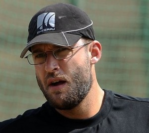 Injured Vettori doubtful for New Zealand's India tour