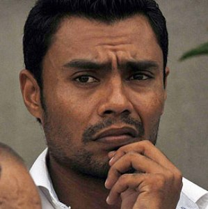 Pakistan leg spinner Kaneria upset with incessant delay in appeal against life ban