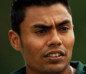 http://www.topnews.in/sports/files/Danish-Kaneria_16.jpg