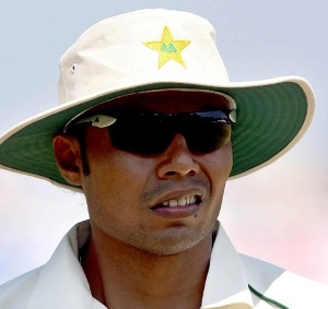 http://www.topnews.in/sports/files/Danish-Kaneria_18.jpg
