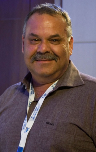 'Whatmore, Fountain to be appointed as head coach and fielding coach'