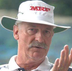 Oz pace great Lillee bats for CA's controversial 'rotation policy'
