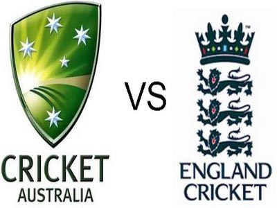 England vs Australia. Courtesy: topnews.in