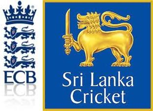 World T20: Sri Lanka knock England out, in semis