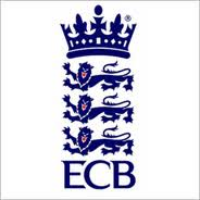http://www.topnews.in/sports/files/England-Wales-Cricket-Board.jpg