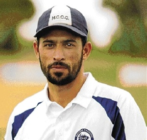 http://www.topnews.in/sports/files/Fawad-Ahmed.jpg