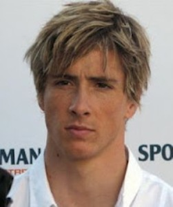 http://www.topnews.in/sports/files/Fernando-Torres_32.jpg