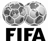 FIFA accuses Chelsea poaching